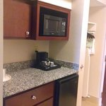 Holiday Inn Express Blythewood resmi