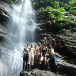 Akangau Jungle Expeditions - Private Day Tours