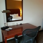 Photo de Hilton Garden Inn Rockford