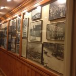 Historic Photos of the hotel