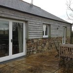 Foto van Pollaughan Holiday Cottages