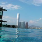 Four Seasons Hostel의 사진