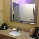 Photo de La Quinta Inn & Suites Waxahachie