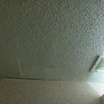 Executive Inn and Suites Wichita Fallsの写真