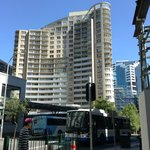 Photo de Mantra Chatswood