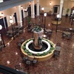 Foto de DoubleTree Suites by Hilton Hotel Lexington