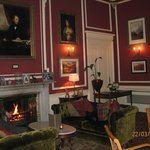 Photo de Thainstone House Hotel