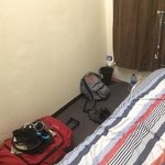 Photo de Maze Backpackers / CB Hotel