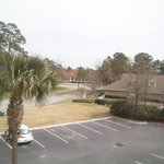 Φωτογραφία: Microtel Inn & Suites by Wyndham Brunswick North