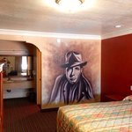 Photo de Hollywood Inn Express North