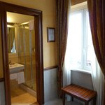 Φωτογραφία: Clarion Collection Hotel Principessa Isabella