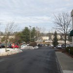 Photo de Crowne Plaza Hotel Nashua