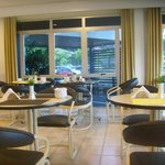 Photo of Hotel Le Canard Joinville