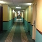Fifth Season Inn & Suites Foto