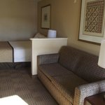 Extended Stay America - Phoenix - Metro - Black Canyon Highway Foto