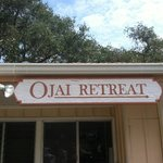 Foto Ojai Retreat