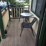 Foto Warragul Gardens Holiday Park