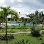 Photo of Bohol Sunside Resort