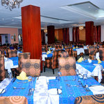 Golden Tulip Port Harcourt - Hotelの写真