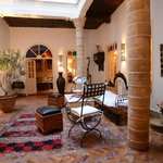 Riad Dar Emotion