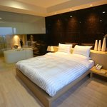Photo of The Suites Hotel Gyeongju