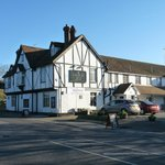 The Lambert Arms resmi