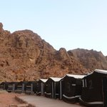 Classic Wadi Rum Tours - Private Day Tours Foto