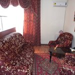 Photo of Ulpan Guest House