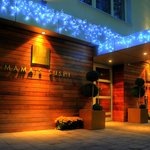 Mama s Design & Boutique Hotel