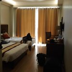 Photo of Gold Hotel Hue