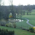 Foto de Arras Golf Resort