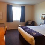 Photo de Premier Inn Grantham