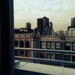 ภาพถ่ายของ Wyndham Garden Hotel Manhattan, Chelsea West