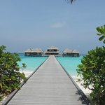 Photo of Huvafen Fushi, a Per AQUUM Retreat