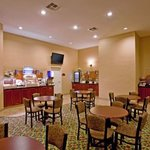 Red Lion Inn & Suites Perris Foto