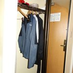 Φωτογραφία: Holiday Inn Hotel & Suites Anaheim (1 BLK/Disneyland)