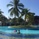 Foto de Maritime Park & Spa Resort