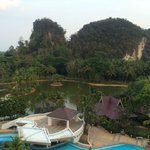 Foto Maritime Park & Spa Resort