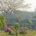 Photo of Muang Pai Resort