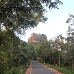 Foto Sigiriya Rest House