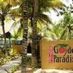 Photo of Golden Paradise