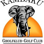 Kambaku Komatipoort Golf Club