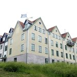 Best Western Hotell Solhem