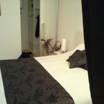Rooms Piazzetta의 사진