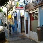 Photo of Hostal Kasa Gran Canaria
