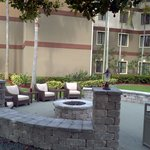 Φωτογραφία: Staybridge Suites Ft. Lauderdale Plantation