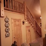 Bear Creek Bed and Breakfast Lodge의 사진