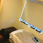Photo de Scholar Hotel Apartment
