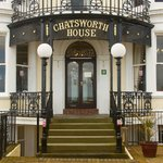 Chatsworth House Hotelの写真