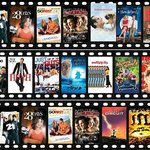 Complimentary DVD Rentals
